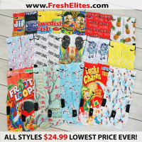 df507c145 Basketball, Be Like, and Fresh: Fresh Elites com Charos ALL STYLES $24.99  LOWEST