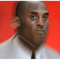 @Mr Giv  veYo  oGirl acr When the internet catches you crying and you become a new meme -KobeCryant