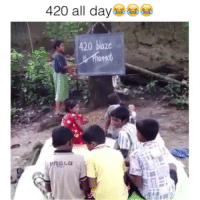 420 ALL DAY😂😂😂 @funnyblack.s-➡️ TAG 5 FRIENDS-➡️ TURN ON POST NOTIFICATIONS: 420 all day  420 blaze 420 ALL DAY😂😂😂 @funnyblack.s-➡️ TAG 5 FRIENDS-➡️ TURN ON POST NOTIFICATIONS