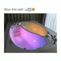 bros before hoes: Wow this bath Ga bros before hoes
