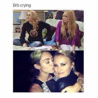 *cries in spanish*: Brb crying *cries in spanish*