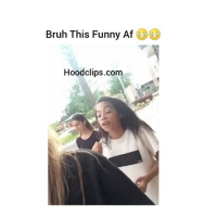 """🔥( link in our bio)🔥 Full video posted on our """"HoodClips"""" app Downlaod our app link in our bio: Bruh This Funny Af  Hoodclips.com 🔥( link in our bio)🔥 Full video posted on our """"HoodClips"""" app Downlaod our app link in our bio"""