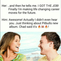 25+ Best Mom Jeans Memes | Chads Memes, Excitment Memes