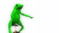 May Dat boi be with you. Always.: May Dat boi be with you. Always.