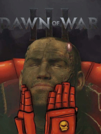 WARNING: For Warhammer 40K fans only, others beware of the following text. OH MY GOD EMPEROR OF MANKIND AND HIS SOLID GOLD BALLS DID YOU SEE THE NEW DAWN OF WAR TRAILER? OHHH MY EMPEROR ITS GOING TO BE SO FUCKING AWEEEESOMEEEEE HOLYFUCK THE DEVS SAID THAT THERE IS  BASR BUILDIIIIING IMEAN HOLY SHIT THAT DAWNOFWAR 2 BULLSHIT WAS COMPLETELY SHIT DUDE I MEAN NO FUCKING BASEBUILDING HOOOLY SHIT JUST REPETITIVE KILLING XENOS AND CHAOS DIXKS DUDE LIKE ULTIMATE APOCALYPSE KEPT ME FO...R LIKE FUCKING YEEEEARS DUDE I HOPE THAT THEY WILL IMPLEMENT SOMETHING FORM THAT MOD AND YE KNOW WAT? MAYBE WERE STUCK WITH THREE FUCKING RACES IF THAT IS THE CASE THEN THERE WILL BE A HOLY HERO THAT WILL BRING US MODS AMEN I warned you: OF WARNING: For Warhammer 40K fans only, others beware of the following text. OH MY GOD EMPEROR OF MANKIND AND HIS SOLID GOLD BALLS DID YOU SEE THE NEW DAWN OF WAR TRAILER? OHHH MY EMPEROR ITS GOING TO BE SO FUCKING AWEEEESOMEEEEE HOLYFUCK THE DEVS SAID THAT THERE IS  BASR BUILDIIIIING IMEAN HOLY SHIT THAT DAWNOFWAR 2 BULLSHIT WAS COMPLETELY SHIT DUDE I MEAN NO FUCKING BASEBUILDING HOOOLY SHIT JUST REPETITIVE KILLING XENOS AND CHAOS DIXKS DUDE LIKE ULTIMATE APOCALYPSE KEPT ME FO...R LIKE FUCKING YEEEEARS DUDE I HOPE THAT THEY WILL IMPLEMENT SOMETHING FORM THAT MOD AND YE KNOW WAT? MAYBE WERE STUCK WITH THREE FUCKING RACES IF THAT IS THE CASE THEN THERE WILL BE A HOLY HERO THAT WILL BRING US MODS AMEN I warned you