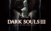 New DLC for Dark Souls 3 Announced: DARK SOULS  HAVE L OF THE FIRST POISE New DLC for Dark Souls 3 Announced