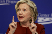 Hillary Clinton to ban all memes when she becomes president: an Hillary Clinton to ban all memes when she becomes president