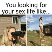 😂 😂 😂: You looking for  your sex life like. 😂 😂 😂