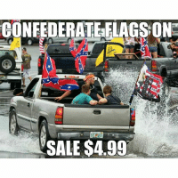 4.99 confederate flags @rebelfourlife -Link in bio -Also selling -Confederate Knives-Phone cases -And shirts -@rebelfourlife: CONFEDERATE ELAGSONe  SALE $4.99 4.99 confederate flags @rebelfourlife -Link in bio -Also selling -Confederate Knives-Phone cases -And shirts -@rebelfourlife