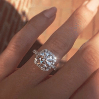Majorly drooling over this beauty by @phantomjewels @phantomjewels and only £25! 😱🙏 NEED me some @phantomjewels 💍: 﨏 Majorly drooling over this beauty by @phantomjewels @phantomjewels and only £25! 😱🙏 NEED me some @phantomjewels 💍