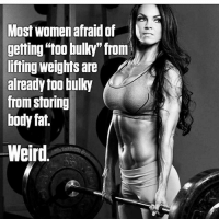 "👻 SC: GYMMEMES-👻 SC: GYMMEMES-.-Check out @MAJESTIC_FITNESS-.-workout bodybuilding crossfit strong motivation instalike powerlifting bench deadlift bench gymmemes gymhumor love funny instamood gymmotivation jokes legday girlswholift fitchick fitspo gym fitness bossgirls ufc: Most women afraid of  getting ""too bulky"" from  lifting Weights are  already too bulky  from storing  body fat.  Weird 👻 SC: GYMMEMES-👻 SC: GYMMEMES-.-Check out @MAJESTIC_FITNESS-.-workout bodybuilding crossfit strong motivation instalike powerlifting bench deadlift bench gymmemes gymhumor love funny instamood gymmotivation jokes legday girlswholift fitchick fitspo gym fitness bossgirls ufc"