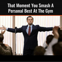 👻 SC: GYMMEMES-👻 SC: GYMMEMES-.-Check out @MAJESTIC_FITNESS-.-workout bodybuilding crossfit strong motivation instalike powerlifting bench deadlift bench gymmemes gymhumor love funny instamood gymmotivation jokes legday girlswholift fitchick fitspo gym fitness bossgirls ufc: That Moment You Smash A  Personal Best At The Gym 👻 SC: GYMMEMES-👻 SC: GYMMEMES-.-Check out @MAJESTIC_FITNESS-.-workout bodybuilding crossfit strong motivation instalike powerlifting bench deadlift bench gymmemes gymhumor love funny instamood gymmotivation jokes legday girlswholift fitchick fitspo gym fitness bossgirls ufc