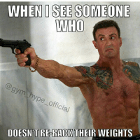 👻 SC: GYMMEMES-👻 SC: GYMMEMES-.-Check out @MAJESTIC_FITNESS-.-workout bodybuilding crossfit strong motivation instalike powerlifting bench deadlift bench gymmemes gymhumor love funny instamood gymmotivation jokes legday girlswholift fitchick fitspo gym fitness bossgirls ufc: WHEN I SEE SOMEONE  WHO  gym  official  DOESNT REPRACK THEIR WEIGHTS 👻 SC: GYMMEMES-👻 SC: GYMMEMES-.-Check out @MAJESTIC_FITNESS-.-workout bodybuilding crossfit strong motivation instalike powerlifting bench deadlift bench gymmemes gymhumor love funny instamood gymmotivation jokes legday girlswholift fitchick fitspo gym fitness bossgirls ufc