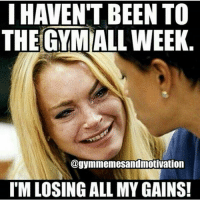 👻 SC: GYMMEMES-👻 SC: GYMMEMES-.-Check out @MAJESTIC_FITNESS-.-workout bodybuilding crossfit strong motivation instalike powerlifting bench deadlift bench gymmemes gymhumor love funny instamood gymmotivation jokes legday girlswholift fitchick fitspo gym fitness bossgirls ufc: I HAVEN'T BEEN TO  THEGYMIALL WEEK  Cagymmemesandmotivation  ITM LOSING ALL MY GAINS! 👻 SC: GYMMEMES-👻 SC: GYMMEMES-.-Check out @MAJESTIC_FITNESS-.-workout bodybuilding crossfit strong motivation instalike powerlifting bench deadlift bench gymmemes gymhumor love funny instamood gymmotivation jokes legday girlswholift fitchick fitspo gym fitness bossgirls ufc
