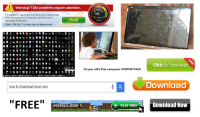 """10 Year old's first computer starter pack: Warning! 1284 problems require attention.  PC HealthFix has found the following problems that  may decrease your computers performance or  Fix All  decrease its security.  Click """"FIX ALL"""" to take care of these now!  Click to Download  10 year old's first computer STARTER PACK  Download  how to download more ram  """"FREE""""  PLAY FREE  Download Now 10 Year old's first computer starter pack"""