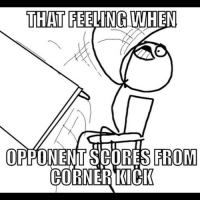 More FIFA memes.. LOL!!: THAT  FEELING WHEN  OPPO  ORES FROM  ORN More FIFA memes.. LOL!!