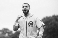 Drake, Today, and Drake Album: Just a week from today! 7 more days until we get a new Drake album