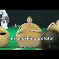 Favorite meme of baro oh baby, i love you kpopmemes kpop b1a4 boy meme memes funnymeme funny follow: I'm a fucking potato! Favorite meme of baro oh baby, i love you kpopmemes kpop b1a4 boy meme memes funnymeme funny follow