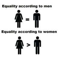 From Relationship Memes Lebanesememes follow lebanese memes instagram instagood instagreat photography laughs lol EPIC: Equality according to men  Equality according to women From Relationship Memes Lebanesememes follow lebanese memes instagram instagood instagreat photography laughs lol EPIC
