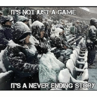Soccer, Sports, and World Cup: NOT MUST AGAME  NSA NEVER ENDING STORY Russia 2018 World Cup?