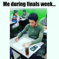 When you see it... Who is done with finals? finalsweek finals examweek engineering engineer lavirgendeguadalupe lavirgen engineering_memes engineeringrepublic: Me during finals Week... When you see it... Who is done with finals? finalsweek finals examweek engineering engineer lavirgendeguadalupe lavirgen engineering_memes engineeringrepublic