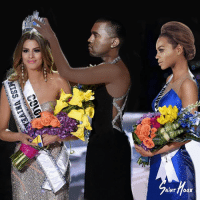 Yo Colombia imma let you finish, but Beyonce is queen of all time 👑 MissUniverse: EAIan SST  10100  E  ク  AiNT floax Yo Colombia imma let you finish, but Beyonce is queen of all time 👑 MissUniverse