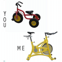 Funny, Time, and Train: ME  う  YOU Time to ditch the training wheels. IAMJUICYCOUTURE @juicycouture