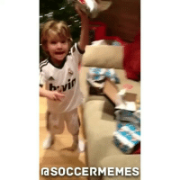 When I get my new cleats for Christmas !: SOCCER MEMES When I get my new cleats for Christmas !