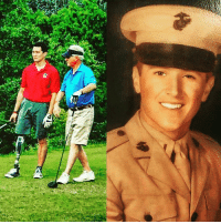 Big ups to this guy. Even of you're not religious, well-wishing counts. @Regrann from @delicious_jay - Prayers to my girlfriends father former Cpt Mike Wedding. USMC Aviator who flew 300+ combat missions in Vietnam and now owns a golf course and is a good father and family man. Doctors found two tumors and he is heading into brain surgery. Wish him luck and God bless sir. Respect!!! @mj_wedding @aliwedding prayers usmc father family - regrann: a,  (1 Big ups to this guy. Even of you're not religious, well-wishing counts. @Regrann from @delicious_jay - Prayers to my girlfriends father former Cpt Mike Wedding. USMC Aviator who flew 300+ combat missions in Vietnam and now owns a golf course and is a good father and family man. Doctors found two tumors and he is heading into brain surgery. Wish him luck and God bless sir. Respect!!! @mj_wedding @aliwedding prayers usmc father family - regrann