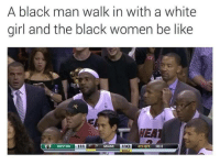 <p>&ldquo;Uncle Tom ass&hellip;&rdquo; (via /r/BlackPeopleTwitter)</p>: A black man walk in with a white  girl and the black women be like  EAT  BOSTON  MIAMI  4TH QTR :00.0  SONUS <p>&ldquo;Uncle Tom ass&hellip;&rdquo; (via /r/BlackPeopleTwitter)</p>
