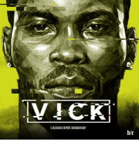 Chapter 5: Return — Out of prison, Michael Vick seeks redemption on and off the field. [Watch the full VICK documentary exclusively through the free Team Stream app by Bleacher Report — download in bio]: A BLEACHER REPORT DOCUMENTARY  hr Chapter 5: Return — Out of prison, Michael Vick seeks redemption on and off the field. [Watch the full VICK documentary exclusively through the free Team Stream app by Bleacher Report — download in bio]