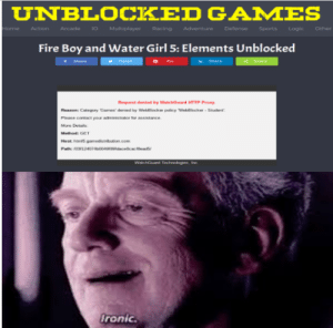 New Unblocked Games Memes Unblocked Memes The Memes Puzzled Memes