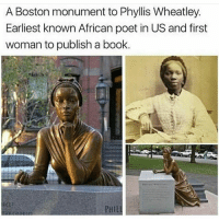 Search Phyllis Memes On Meme