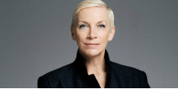 """A clueless LA radio plugger thinks she just discovered Annie Lennox as an unknown artist """"with potential"""" and we can't get over how hilarious and ridiculous the email she sent the celebrated singer is. http://www.zazuents.com/news/la-radio-plugger-thinks-annie-lennox-unknown-artist-potential: A clueless LA radio plugger thinks she just discovered Annie Lennox as an unknown artist """"with potential"""" and we can't get over how hilarious and ridiculous the email she sent the celebrated singer is. http://www.zazuents.com/news/la-radio-plugger-thinks-annie-lennox-unknown-artist-potential"""