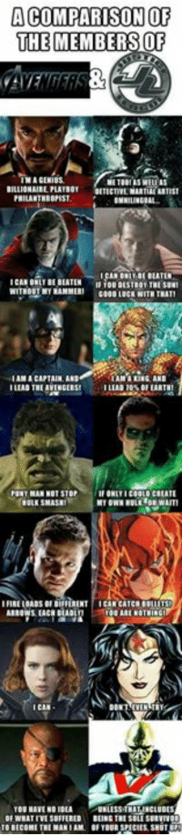 puny: A COMPARISON OF  THE MEMBERS OF  BILLIONAIEEPMATBOY  PHILANTHROPIST.  PUNY MAN NOT STEP  ON  CAN CATCH  UKLESSTRALIICLUDES  T BECOME TEENANIAM YOUR SPECIES SHUT