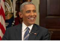 """Memes, Lifetime, and 🤖: A decade ago, a part of me genuinely never thought I would witness a black President in my lifetime. I will never forget how inspired I was the day this man won the election. One of the most nostalgic moments I have ever experienced! BarackObama - Sidenote... Me 8 Years Ago: """"He black... I'm black... so Imma vote for him! 💯"""" As ignorant as it sounds, thats basically how it went down 😂."""