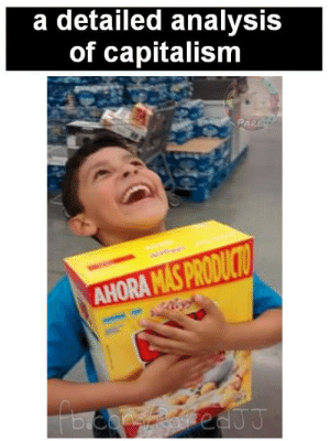 https://t.co/0wFfl7aTfP: a detailed analysis  of capitalism  PARED  AHORA MAS PRODUCTO  Pb.comoicdmecuT https://t.co/0wFfl7aTfP