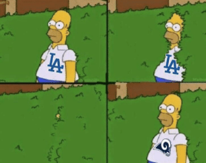 Dodgers fans right now... https://t.co/z8CRkwPDxQ: A Dodgers fans right now... https://t.co/z8CRkwPDxQ