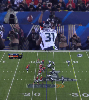 A dominant performance from the Legion of Boom.  Watch the entirety of the @Seahawks Super Bowl XLVIII victory for free on NFL GamePass: https://t.co/drPCDqhKNF https://t.co/lEvYyp35NI: A dominant performance from the Legion of Boom.  Watch the entirety of the @Seahawks Super Bowl XLVIII victory for free on NFL GamePass: https://t.co/drPCDqhKNF https://t.co/lEvYyp35NI