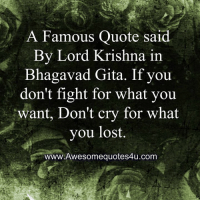 best bhagavad gita memes dont cry memes don t fight memes