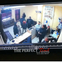 Memes, Prank, and Wshh: A FEE  36:55  Tue 10  Camera 1  1200-2010 109s2  HE PERFECT  Auto Detailing  215.602.08 3 3 These dudes staged a robbery at an auto detailing shop just to prank a friend!! 😳😩😂@The_Perfect_Touch215 @ibsen_centeno_photography @god_ow_sky215 @marr_215 @jon_215_hp @tatted.up.k @wolf__foe @mike_the_detailer_ @reckless_puto WSHH