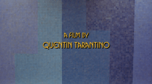 Mood, Tumblr, and Blog: A FILM BY  QUENTIN TARANTINO filmaticbby:  Jackie Brown (1997)  Mood