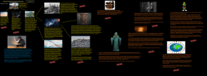 4chan, Alive, and America: A flowchart of potential outcomes for tomorrow's raid  junglebox24  Raid commences  Team 51's valiant effort and immensely-  favourable odds allow them to overcome their  WARNING  September 20, 2019  sometime on this date.  Personnel on site  invading enemy. They are not without  casualties however, and the subsequent legal  and medical investigations create an  enormous strain on an already-faltering US  economy. The government implements  Orwellian monitoring of the internet, Reddit in  particular, to ensure that no such event can  organically grow from an innocent meme ever  again.  notice a number of  THE END  STOP  people on the horizon.  hl  In an unlikely turn of events, Raiders discover the hauntingly  accurate predictions of many memers. The world is now blessed with  Reddit 2, Half-Life 3, a list of Shrek sequel release dates and the  formula on how to delete games that Reddit deems inferior and  which aren't aimed at the site's average age bracket.  As many anticipated, caged aliens are everywhere in the deeper facility. They all look  to be of differing origins and temperments.  A sole door awaits on the other side. It's shady, rotten and creepy. Karen, 43  from Maryland knows that nowhere in the world is off-limits to her and she  rapidly waddles to it. She opens the door to find an initially-confusing sight.  Ravenous alien cells are firebombed without a second thought. Some kid raiders  free smaller aliens and keep them as pets, completely unaware of their needs,  behaviour or future affect on our ecosystem. Cuter aliens that resemble pets are  freed in a unanimous decision by the raiders who took a class on biology 5 years ago  at an online college. An eerily quiet kid dressed in all-black uses one of the guard's  guns to indiscriminately destroy an entire room of beings.  A man, around 50, chained by the leg to a grounded steel peg. He waits for  the room to populate with shocked raiders before feebly standing. The two  pa