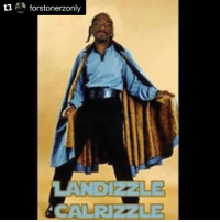 Repost @forstonerzonly with @repostapp ・・・ Oh hell naw!!!! Now who made this? @seeaboutit 👀👀 seeaboutit 👀👀 @snoopdogg ?????: A forstonerzonly  LANDIZALE. Repost @forstonerzonly with @repostapp ・・・ Oh hell naw!!!! Now who made this? @seeaboutit 👀👀 seeaboutit 👀👀 @snoopdogg ?????