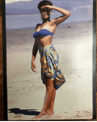 17 yrs old - no weave & no ass. The day me and my mom left Long Beach, CA and moved to Encino was one of the happiest days of my life! tbt: a  g 17 yrs old - no weave & no ass. The day me and my mom left Long Beach, CA and moved to Encino was one of the happiest days of my life! tbt