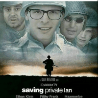 Best movie ever ~A __________________________________________________ Backup Account: @filthy.v2 Other Admins Account: @kolya_the_western_spy __________________________________________________ dankmemes autistic immortalmemes filthyfrank pinkguy jetfuelcantmeltsteelbeams papafranku triggered autism filthyfrankmemes: A GAY RETARD  iDubbbzTV  saving private lan  Ethan Klein  Filthy Frank  Max moefoe Best movie ever ~A __________________________________________________ Backup Account: @filthy.v2 Other Admins Account: @kolya_the_western_spy __________________________________________________ dankmemes autistic immortalmemes filthyfrank pinkguy jetfuelcantmeltsteelbeams papafranku triggered autism filthyfrankmemes
