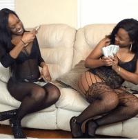 Club, Friday, and Memes: a Getting ready for @kingcoleone_ Lingerie bash at @theallnewmascaras... This Friday at Mascaras Gentlemens Club ➖➖➖➖➖➖➖➖➖ Video with @rudee_nohux @tiana_block ➖➖➖➖➖➖➖➖➖ LINGERIE OUTFITS BY @rudee_nohux @thee_night_shift
