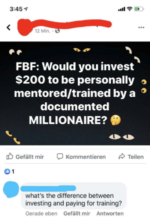 a girl I used to work with now posts stuff like this all the time but never actually says the name of the company. I know for a fact it's an MLM just based on her posts: a girl I used to work with now posts stuff like this all the time but never actually says the name of the company. I know for a fact it's an MLM just based on her posts