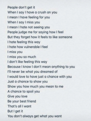 A girl posted this on their story: A girl posted this on their story