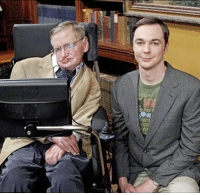 A great cameo with the genius Professor Stephen Hawking. What has been the best cameo? 🎥🙌😊 . . ripstephenhawking stephenhawking tbbt thebigbangtheorycast @therealjimparsons kaleycuoco @normancook sheldoncooper johnnygalecki @sanctionedjohnnygalecki bigbangtheorytime bigbangtheory trio cbs bigbang shamy penny sheldon raj thebigbangtheory: A great cameo with the genius Professor Stephen Hawking. What has been the best cameo? 🎥🙌😊 . . ripstephenhawking stephenhawking tbbt thebigbangtheorycast @therealjimparsons kaleycuoco @normancook sheldoncooper johnnygalecki @sanctionedjohnnygalecki bigbangtheorytime bigbangtheory trio cbs bigbang shamy penny sheldon raj thebigbangtheory